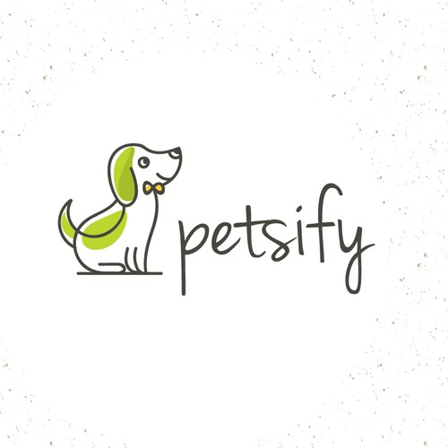 Petsify