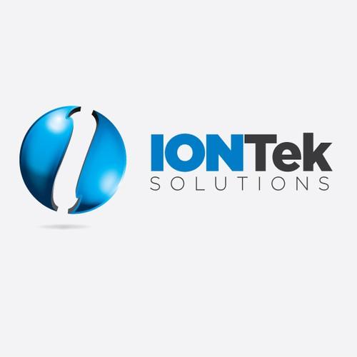 Iontek solution