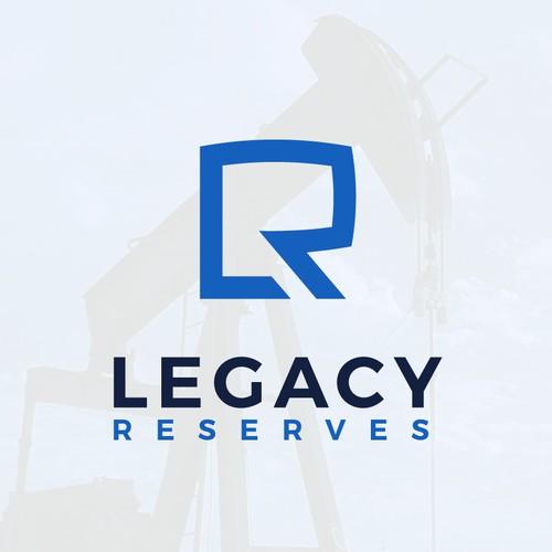Legacy Reserves