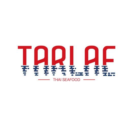 Tarlae