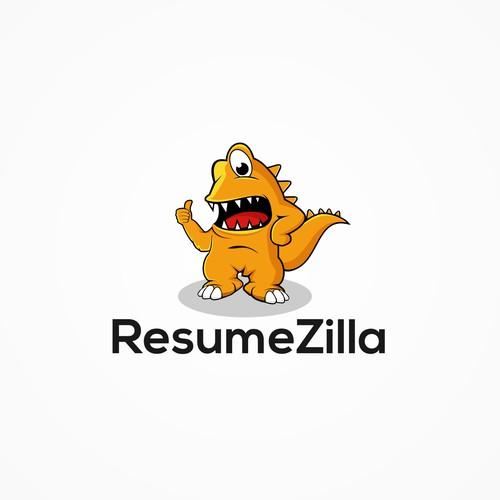 resumezilla