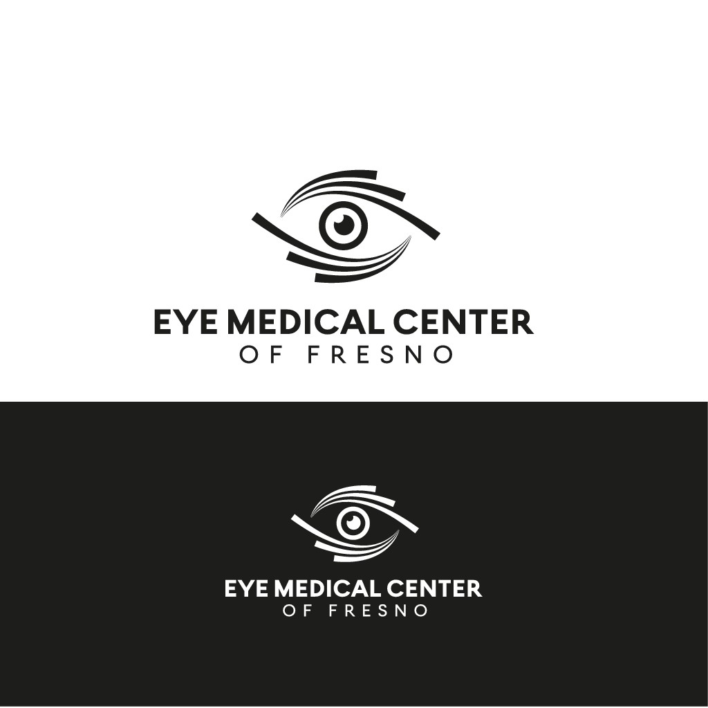 Logo for Eye Clinic