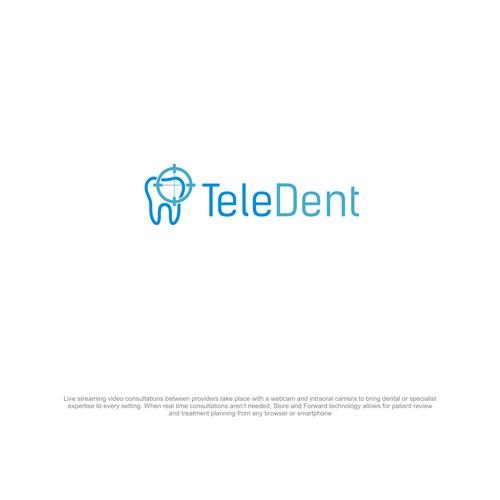 teledent
