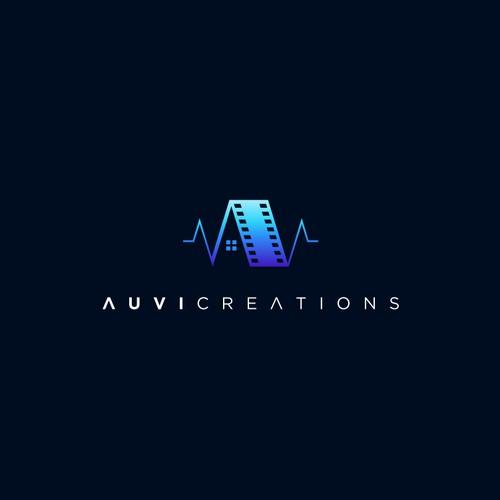 Auvi Creations