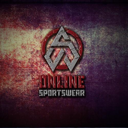 Onlinesportswear