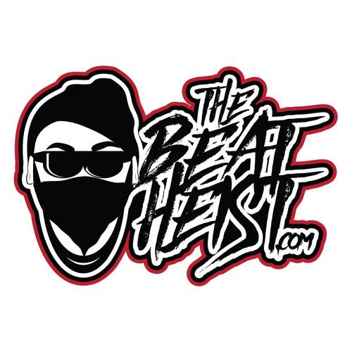 THE BEAT HEIST
