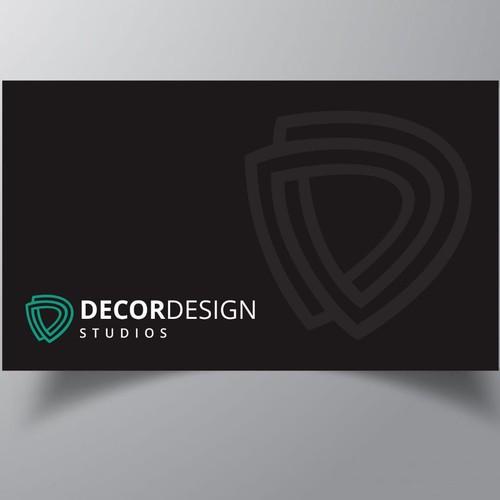 Simple concept design