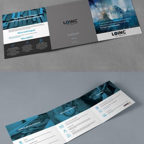 LOINC Brochure