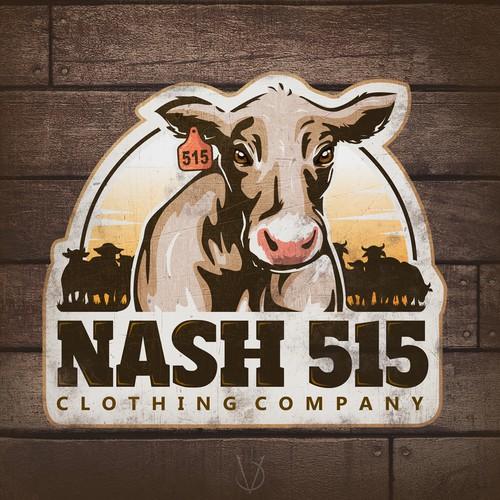NASH 515
