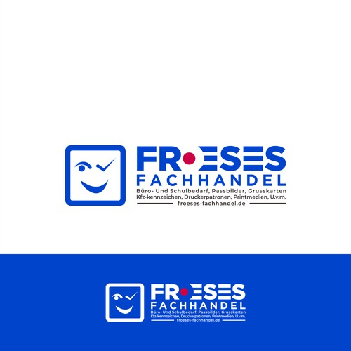 Froeses Fachhandel