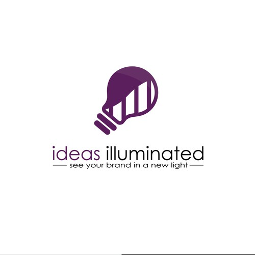 Ideas Illuminated