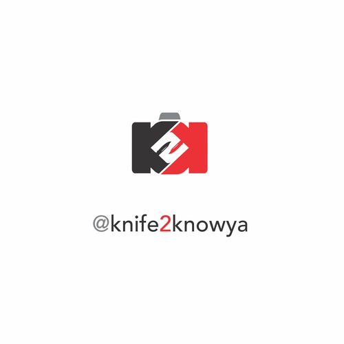 @knife2knowya