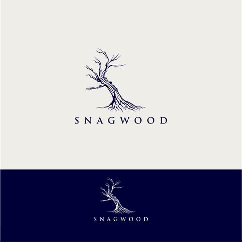 snagwood