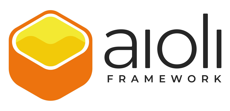 Aioli - Open Source API Framework