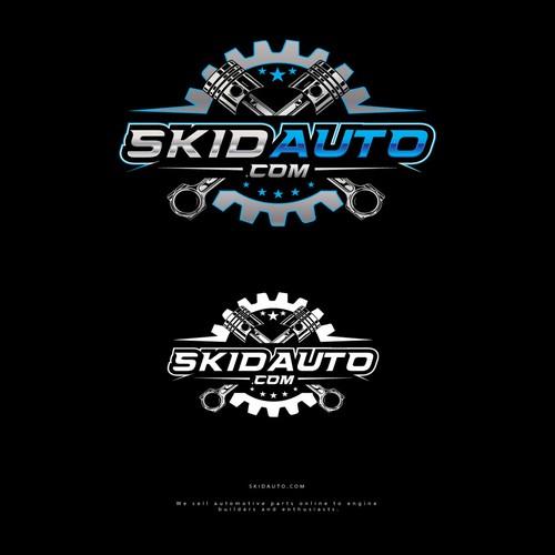 Skid Auto