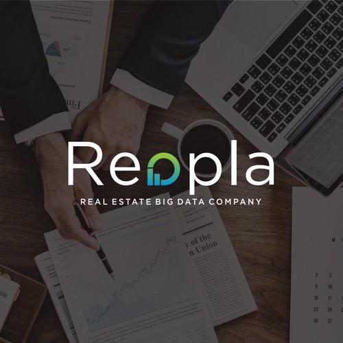 Reopla Logo