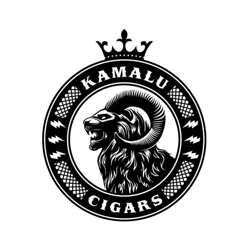 KAMALU CIGARS