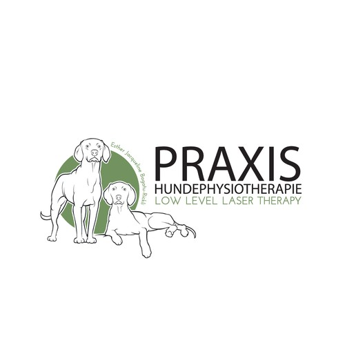 Praxis..