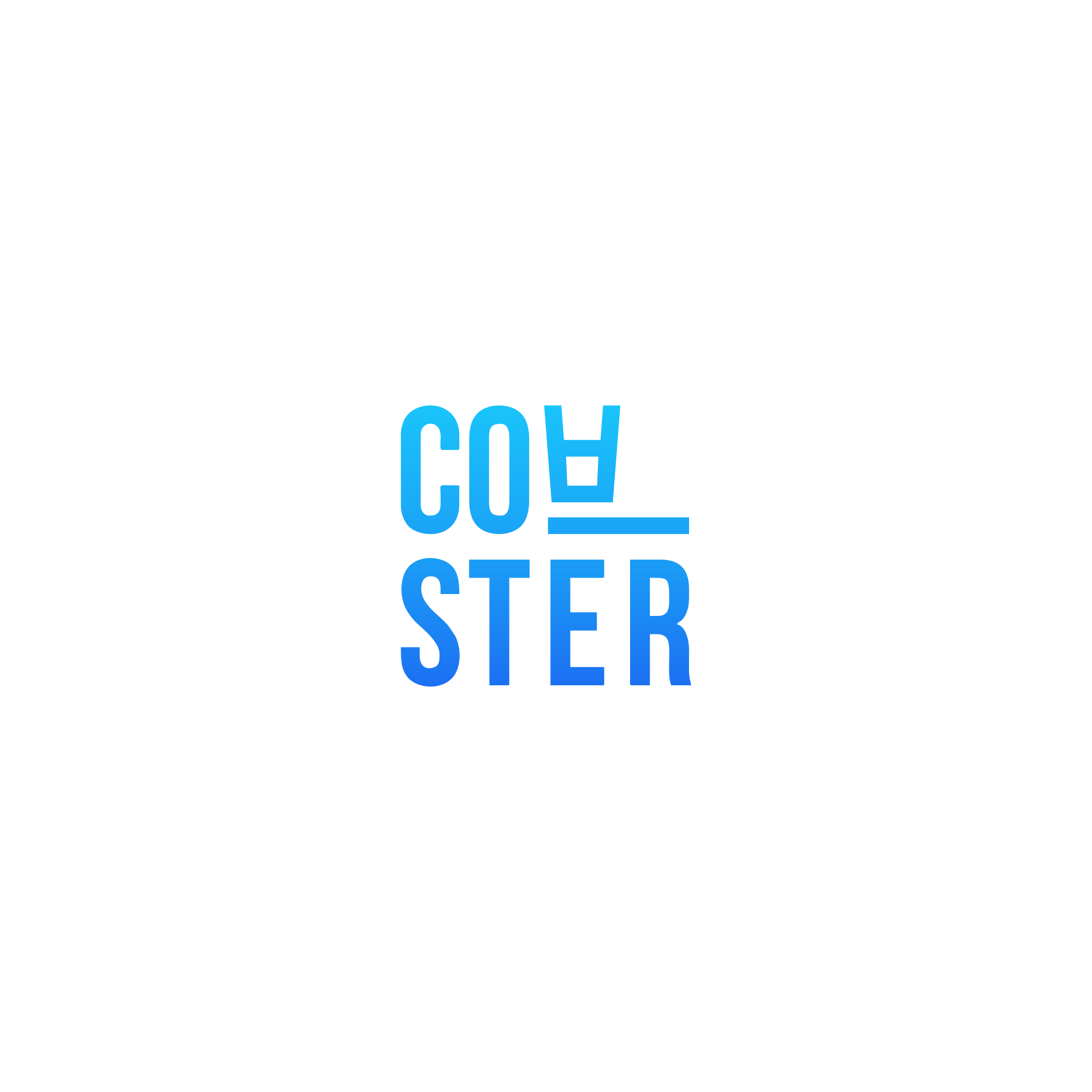 App logo/icon design