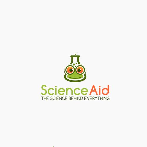 ScienceAid
