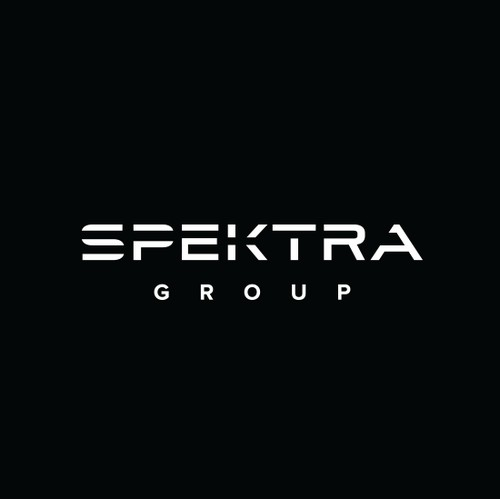 Spektr Group Logo