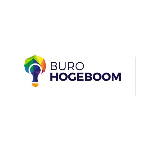 Buro Hogeboom