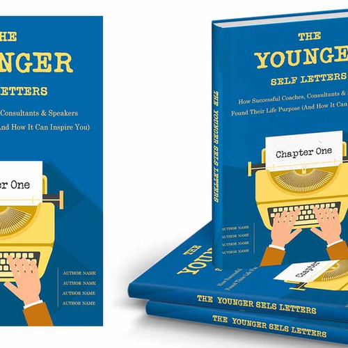 Book cover for Entrepreneurs who read the Wall street journal