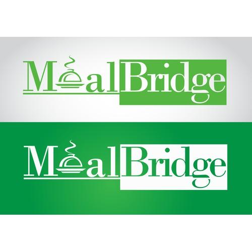 mealbridge logo