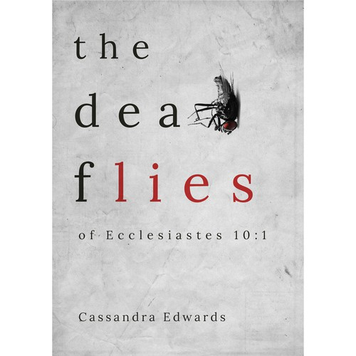 The Dead Flies
