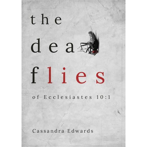 The Dead Flies