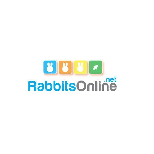 RabbitsOnline