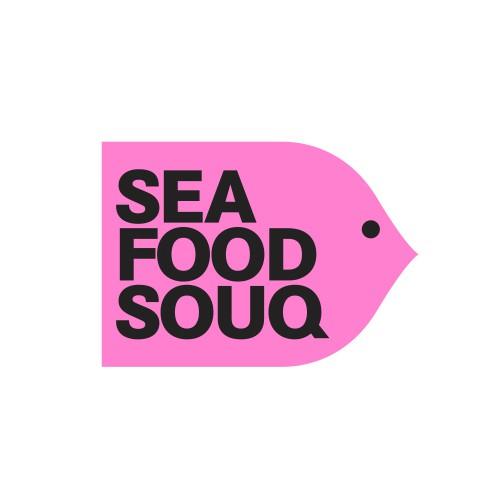 sea food souq concept art