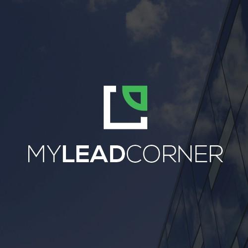 Design a creative logo for a disruptive start-up!