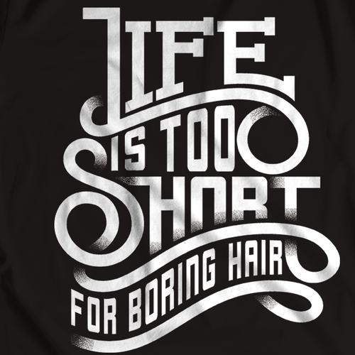 Women's Ginger-Problems needs funT-Shirt design