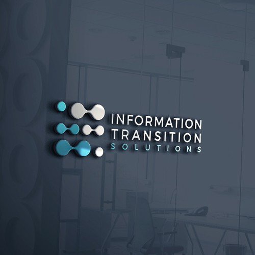 Information Transition  Solutions