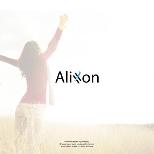 Alixxon