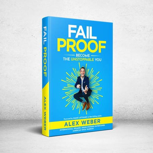 Fail Proof