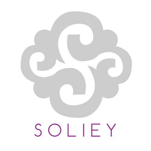 New logo wanted for soliey