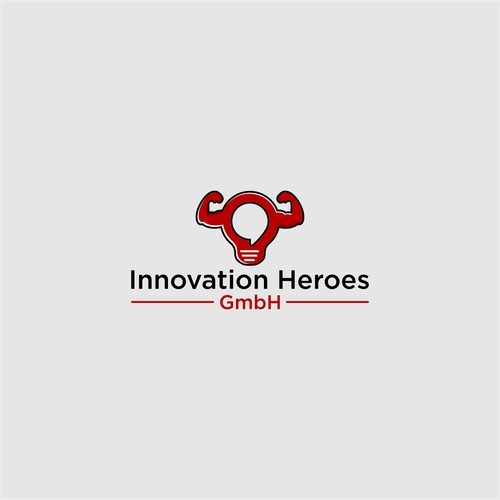 Innovation Heroes GmbH