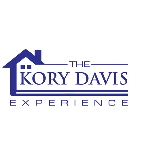 logo for The Kory Davis Experience