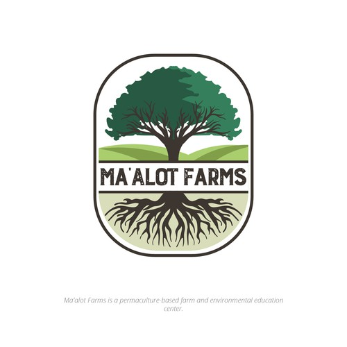 ma'alot farms