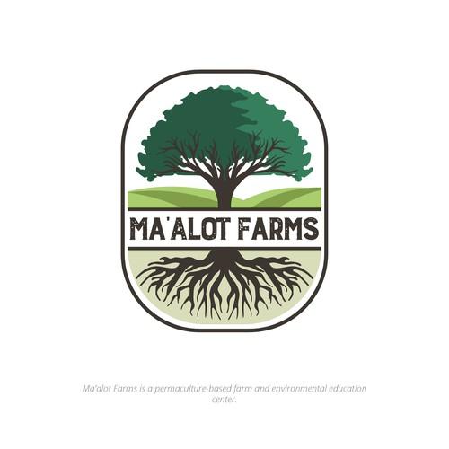 ma'alot farms