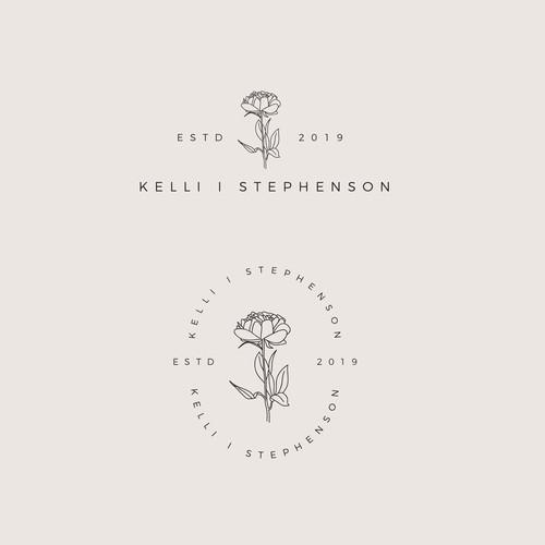 KELLI I STEPHONSON