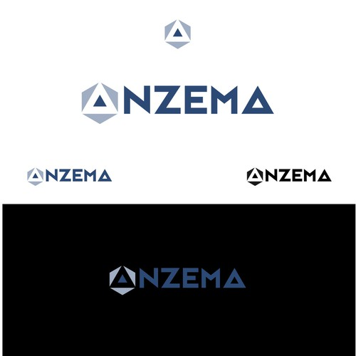 Anzema