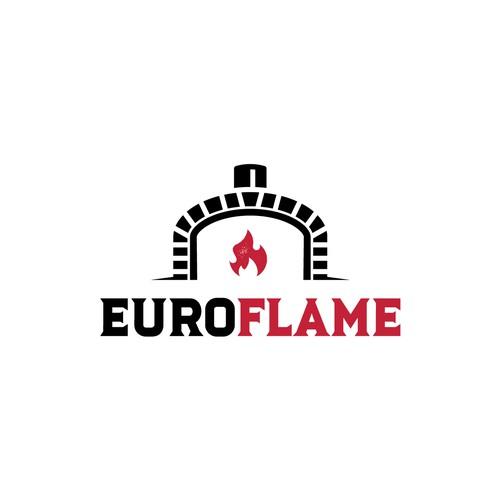 EuroFlame