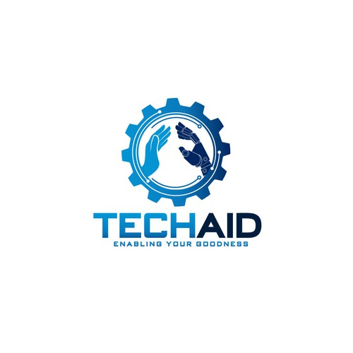 Techaid