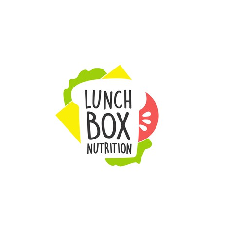 Lunch Box Nutrition