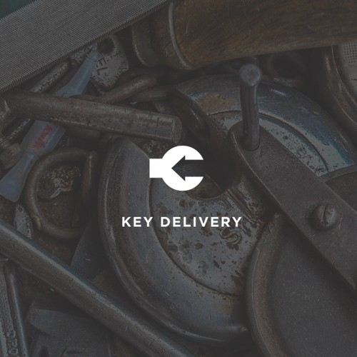 Key Delivery