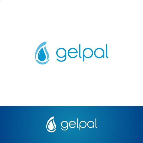 GelPal