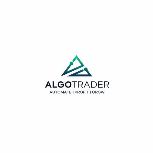 Algo Trader